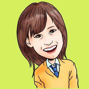 maedaatsuko_profile