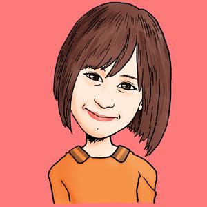 maedaatuko_profile_a