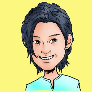 matudasyota_profile_b