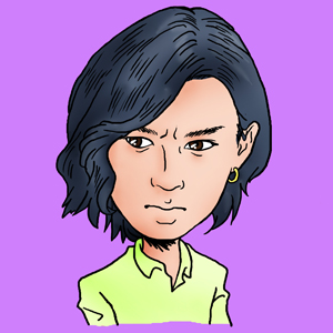 matudasyota_profile_c