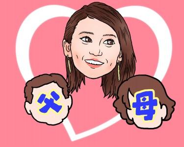 ooshima_otousan_okaasan03