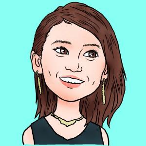 ooshima_profile02