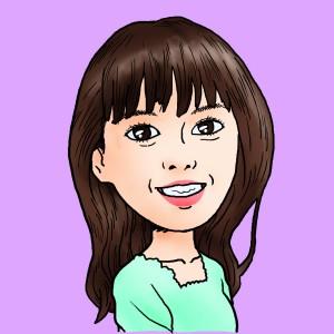 tabemikako_profile