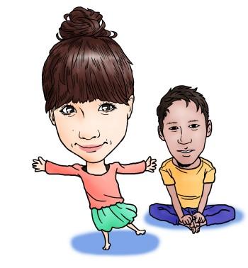 ainorimomo_jiyuhonpoh_b