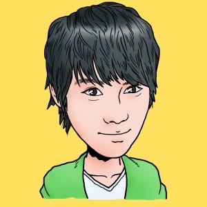 fukushisouta_kao140904