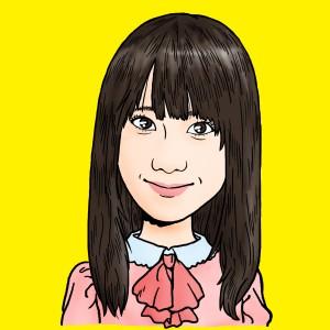 kashiwagiyuki_profile