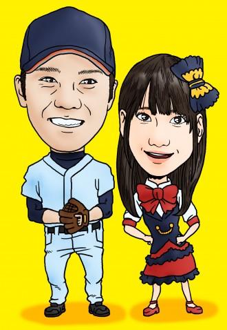 kashiwagiyuki_sakamoto_a