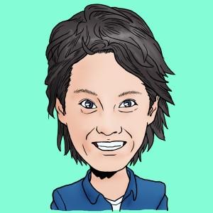 nakaimasahiro_profile01