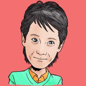 nakaimasahiro_profile02