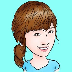 ogurayuko_kao140917
