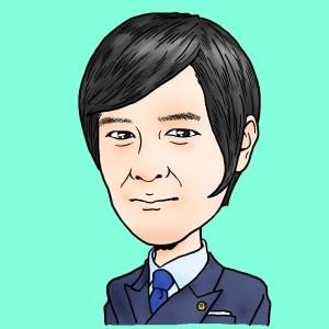 sakaimasato_profile