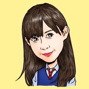 watanabemiyuki_profile01