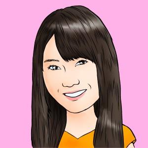 yokoyamayui_kao140901