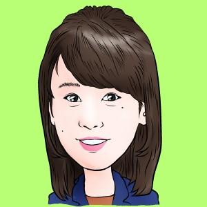 katohayako_kao_140817