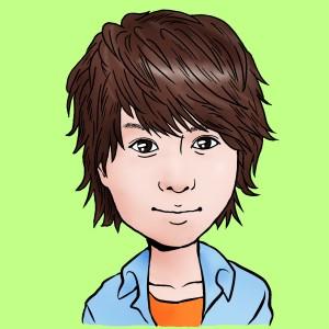 sajyrausho_kao_14081801