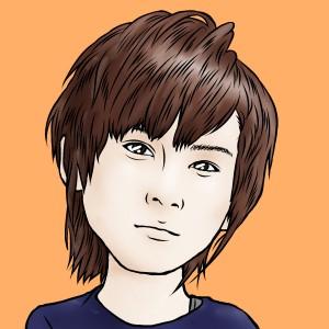 doumotokouichi_kao01_141019