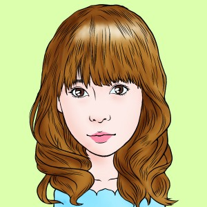 nakagawashoko_kao140918