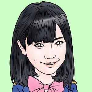 shimazakiharuka_kao01_141115