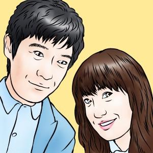 kannomiho_sakaimasato_kao01_141110