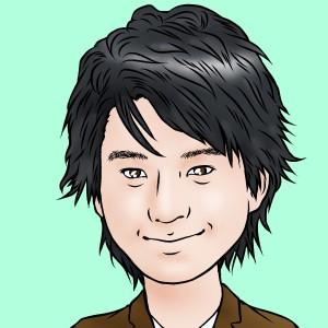 mukaiosamu_kao03_141130