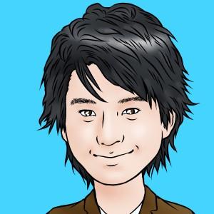 mukaiosamu_kao04_141130