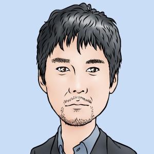 nishijimahidetoshi_kao01_141121