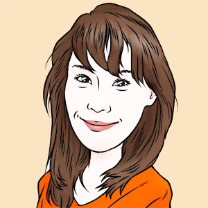 mikimama_kao01_a_150116