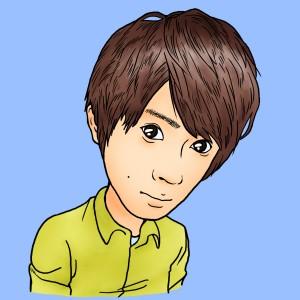 櫻井 翔 ブログ ヴィヴィ